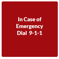 Dial 9-1-1