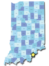 Clark County Indiana Community Portal